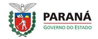 Containers no Paraná