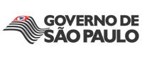 Containers em Curitiba, São Paulo e Porto Alegre